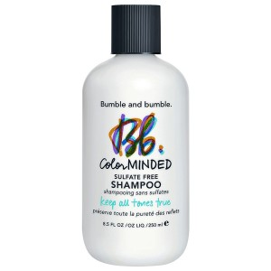 Bumble_and_bumble-Shampoo-Color_Minded_Sulfate_Free_Shampoo